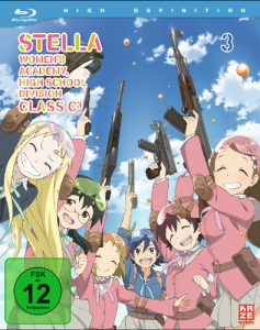 stella-womens-academy-high-school-division-class-c3-vol-3-cover