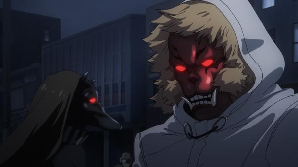 tokyo-ghoul-root-a-vol-3-4
