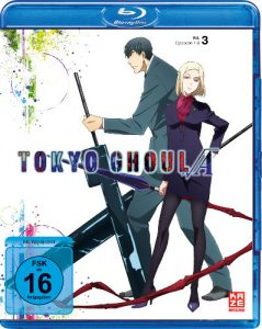tokyo-ghoul-root-a-vol-3-cover