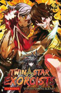 twin-star-exorcists-onmyoji-band-2-cover