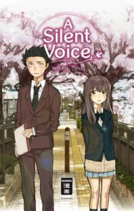 a-silent-voice-band-2-cover