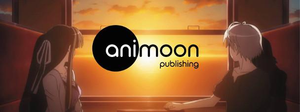 animoon-publishing-logo-banner