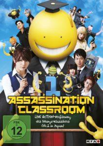 assassination-classroom-1-cover