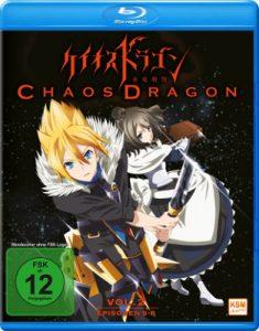chaos-dragon-vol-2-cover