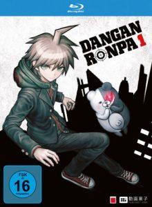 danganronpa-vol-1-cover