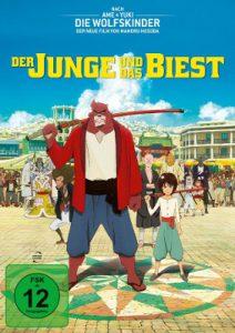 der-junge-und-das-biest-cover