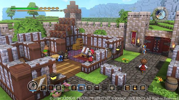 dragon-quest-builders-vorschau-3