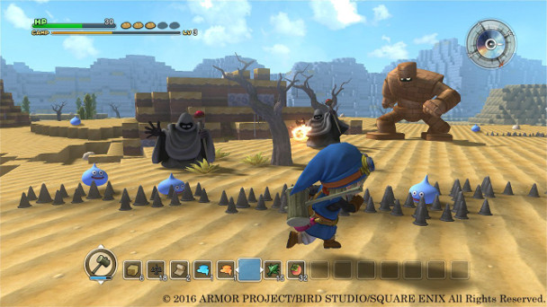 dragon-quest-builders-vorschau-4