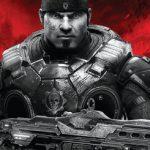 gears-of-war-ultimate-edition-xbox-one-artbild