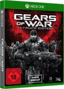 gears-of-war-ultimate-edition-xbox-one-cover