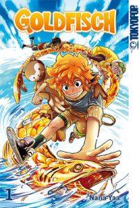 goldfisch-band-1-nana-yaa-cover