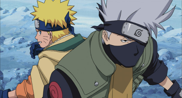 naruto-the-movie-geheimmission-im-land-des-ewigen-schnees-2