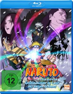naruto-the-movie-geheimmission-im-land-des-ewigen-schnees-cover