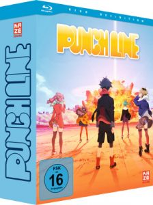 punch-line-vol-1-cover
