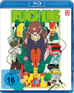 punch-line-vol-2-cover