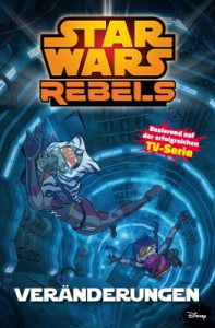 star-wars-rebels-band-2-veraenderungen-cover