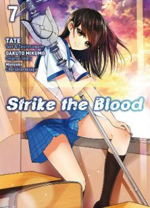 strike-the-blood-band-7-cover