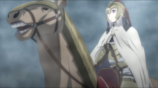 the-heroic-legend-of-arslan-vol-1-2