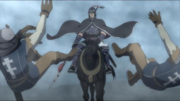 the-heroic-legend-of-arslan-vol-1-5