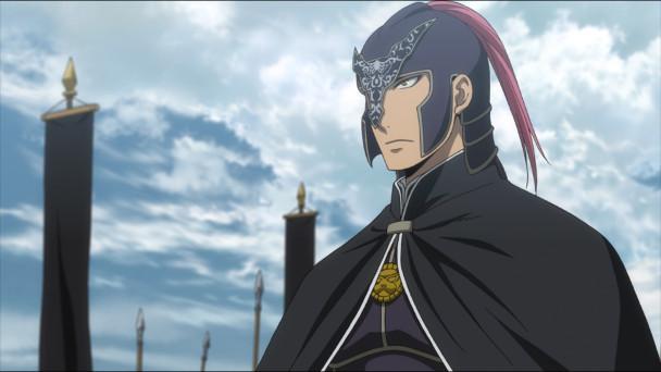 the-heroic-legend-of-arslan-vol-1-6