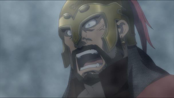 the-heroic-legend-of-arslan-vol-1-7