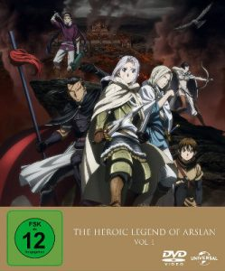 the-heroic-legend-of-arslan-vol-1-cover