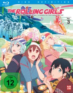 the-rolling-girls-vol-3-cover