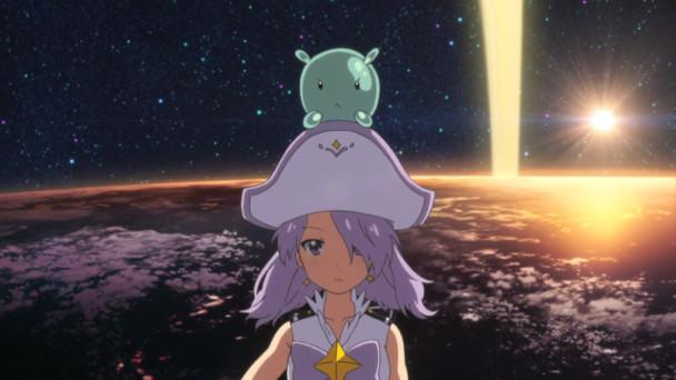 wish-upon-the-pleiades-vol-2-4