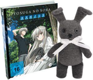 yosuga-no-sora-vol-1-limited-mediabook