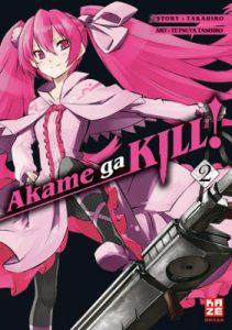 akame-ga-kill-band-2-cover