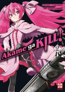 akame-ga-kill-band-2-cover
