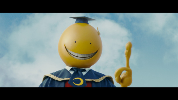 assassination-classroom-2-1