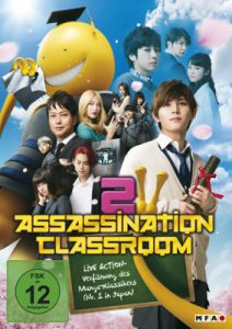 assassination-classroom-2-cover