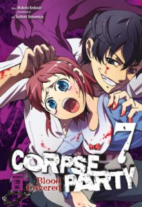 corpse-party-blood-covered-band-7-cover