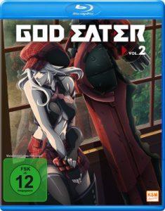 god-eater-vol-2-cover