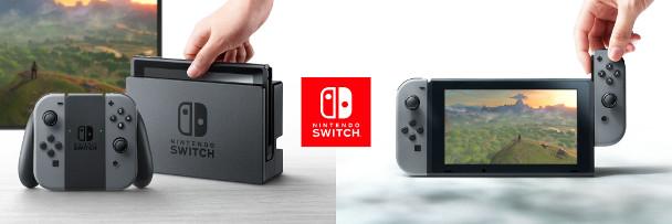 nintendo-switch-vorstellung-1