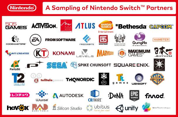 nintendo-switch-vorstellung-6