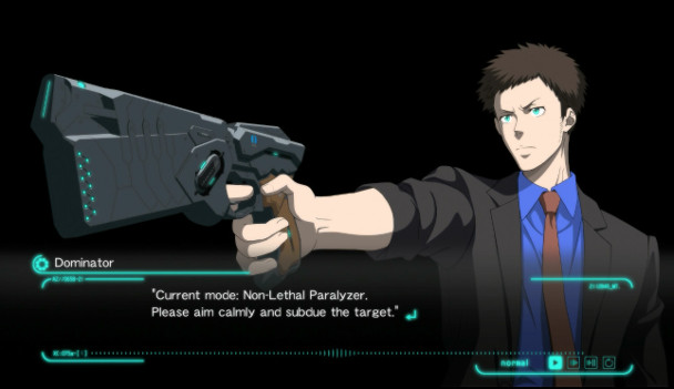 psycho-pass-mandatory-happiness-ps4-3
