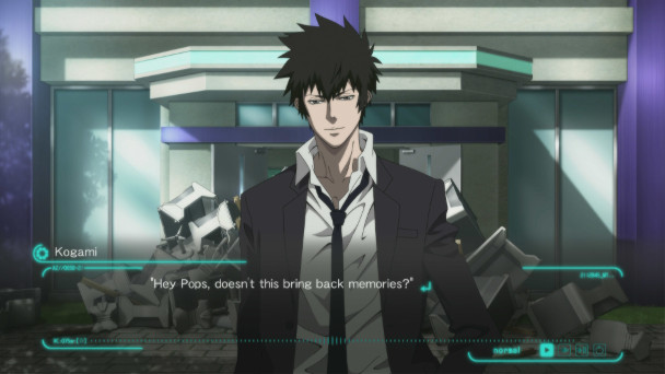 psycho-pass-mandatory-happiness-ps4-4