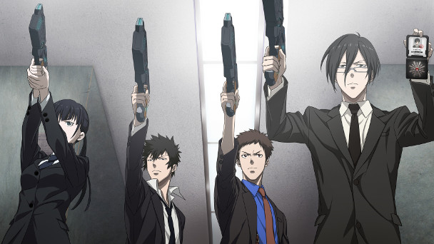 psycho-pass-mandatory-happiness-ps4-6