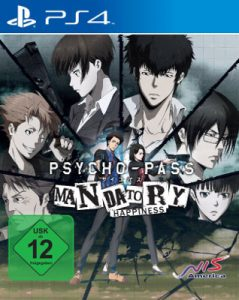 psycho-pass-mandatory-happiness-ps4-cover