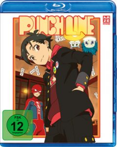 punch-line-vol-4-cover