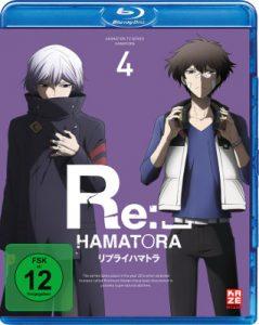 re-hamatora-vol-4-cover