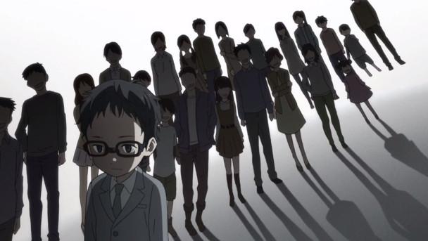 shigatsu-wa-kimi-no-uso-sekunden-in-moll-vol-2-4