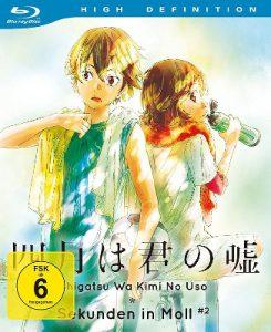 shigatsu-wa-kimi-no-uso-sekunden-in-moll-vol-2-cover
