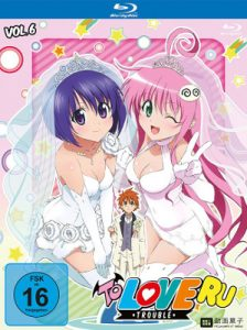 to-love-ru-trouble-vol-6-cover