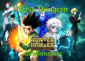 hunter-x-hunter-the-last-mission-gewinnspiel-bild-650-gruen