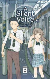 a-silent-voice-band-3-cover