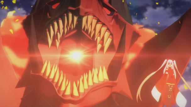 chaos-dragon-vol-3-2