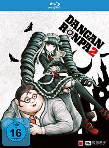 danganronpa-vol-2-cover